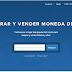 Coinbase Procesador de Pagos Online para Bitcoin (e-Wallet)
