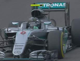 Mercedes-raih-start-terdepan-JepangGP