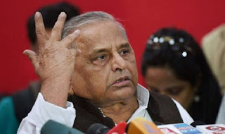 making-akhilesh-as-cm-was-my-biggest-mistake-mulayam