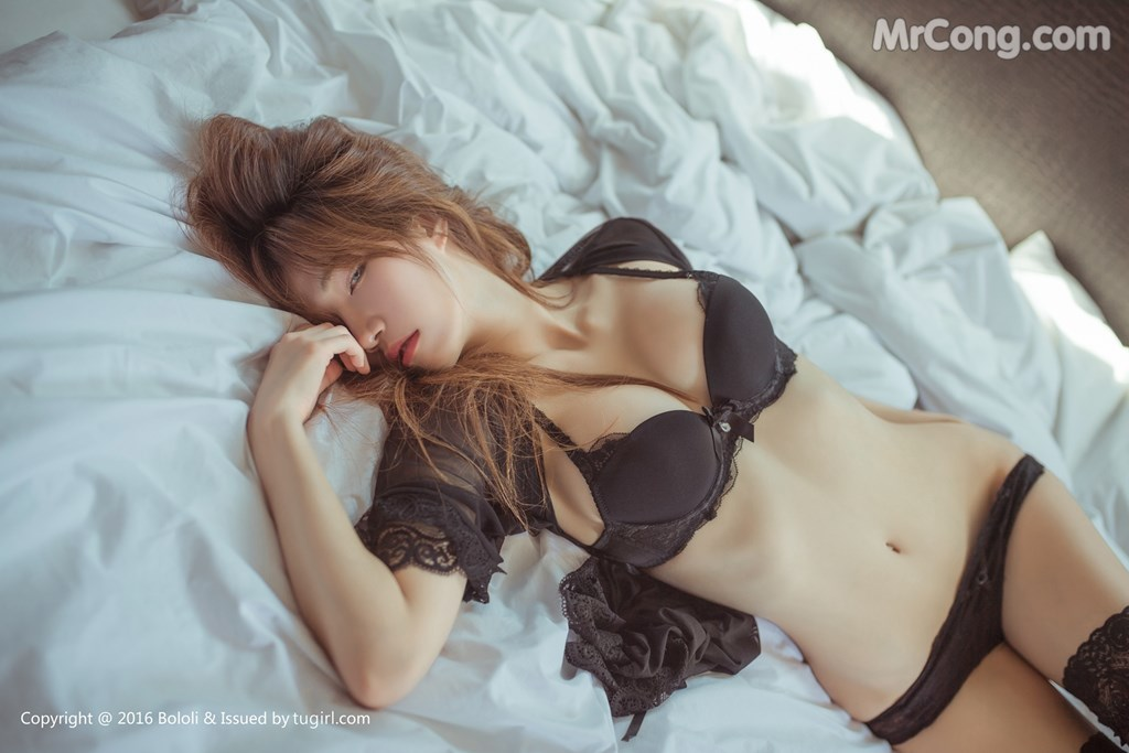 Image BoLoli-2017-06-26-Vol.074-Kbora-MrCong.com-035 in post BoLoli 2017-06-26 Vol.074: Kbora model (64 photos)