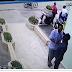 Asaltan al Sr. Angel Zabala en San Juan. ¡Mira el VIDEO!