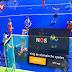 Met HbbTV interactief tv kijken bij SKV
