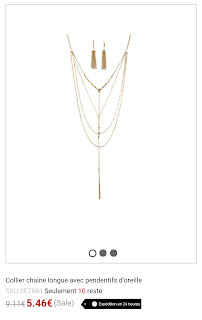 https://fr.shein.com/Multilayers-Long-Chain-Jewelry-Set-p-282366-cat-1756.html?utm_source=unblogdefille.blogspot.fr&utm_medium=blogger&url_from=unblogdefille