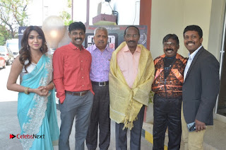 Kanavu Variyam Tamil Movie Audio Launch Stills  0051.jpg