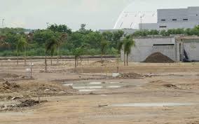 Laguna del Carpintero: el primer caso Tajamar. Entrevista a la abogada Hilda Gómez (parte 2)