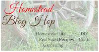 http://www.homesteadingongrace.com/