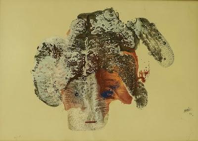 1972 para Amarneciendo