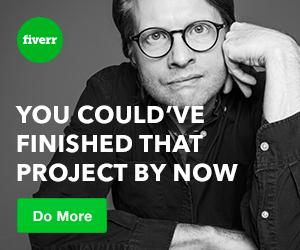 موقع فايفر الاجنبى احلى مليون مره من موقع خمسات بيجيبلك خدمات مميزة نصيحة تستخدمه Fiverr.com INT