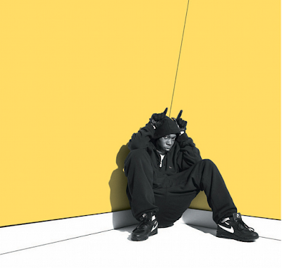 """PETITION STARTED FOR DIZZEE RASCAL TO PEROFM """"BOY IN DA CORNER"""" IN LONDON"""