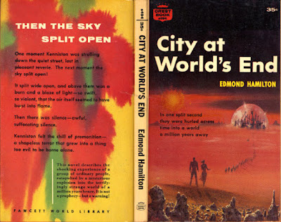 end of the world rpg pdf download