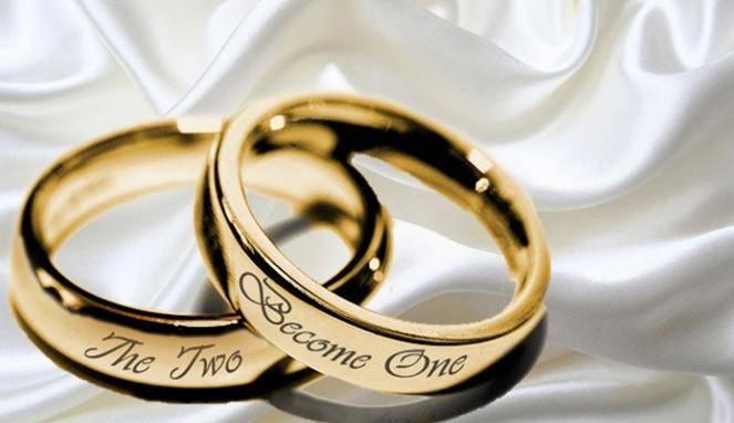 tips keren menabung emas untuk pernikahan