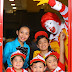 McDonald's welcomes new batch of Kiddie Crew this summer #McDoKiddieCrew #McDonaldsPhilippines #PressRelease