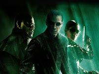 The.Matrix.Revolutions.2003 ၿမန္မာစာတန္ထုိး