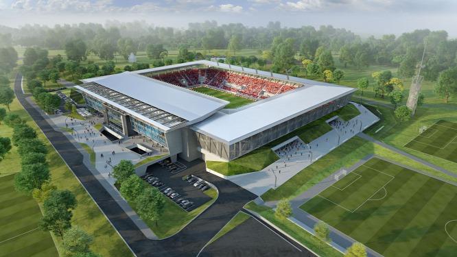 http://www.bringazzfehervar.hu/2014/10/sostoi-videoton-stadion-kornyezetenek.html