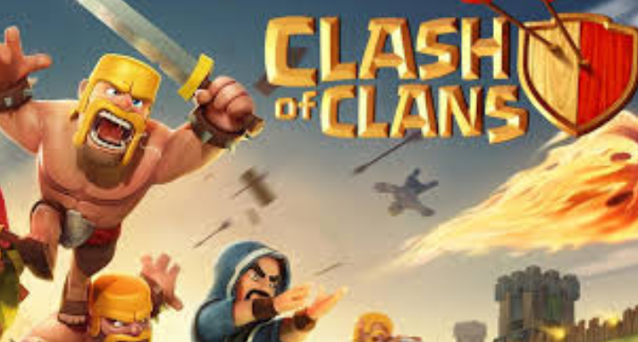 Best libg.so + csv Mod Clash Of Clans Version 7.156.5 [ Boost All Gold, Elixir, Dark Elixir and Barrack 1 Gems ] price in nigeria