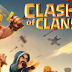 Best libg.so + csv Mod Clash Of Clans Version 7.156.5 [ Boost All Gold, Elixir, Dark Elixir and Barrack 1 Gems ]