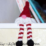 https://translate.googleusercontent.com/translate_c?depth=1&hl=es&prev=search&rurl=translate.google.es&sl=en&u=http://diy-100ideas.com/crochet-christmas-gnome/&usg=ALkJrhgvZHbOciDFSl-7i3tHopXjptoGQQ