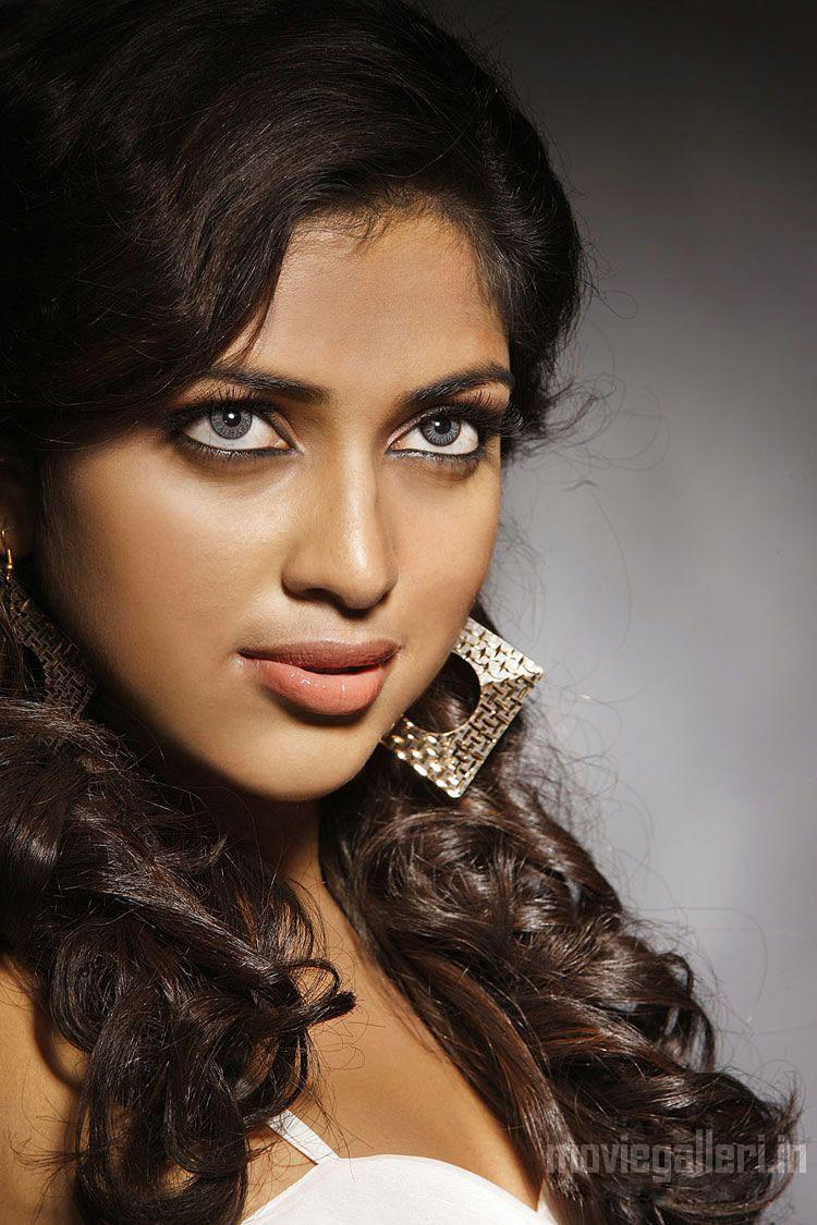 Amala Paul Sex Images tamil ragaa: hot sexy amala paul - album photos 2 -
