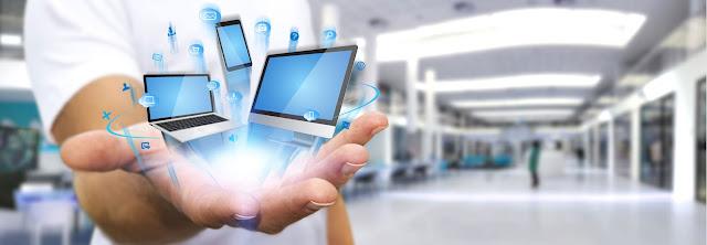 Hướng dẫn sử dụng Webtrading SSI giao dịch chứng khoán cơ sở