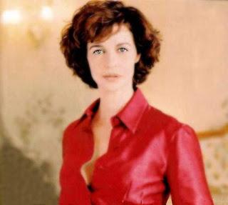 Anna Galiena (born 1954) nudes (49 photo) Erotica, YouTube, braless