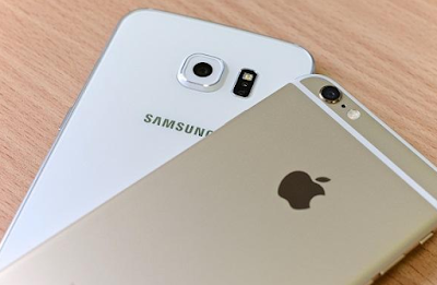 Samsung-Galaxy-Note-8-will-come-to-India-on-the-same-day-when-Apple-launched-the-iPhone-8