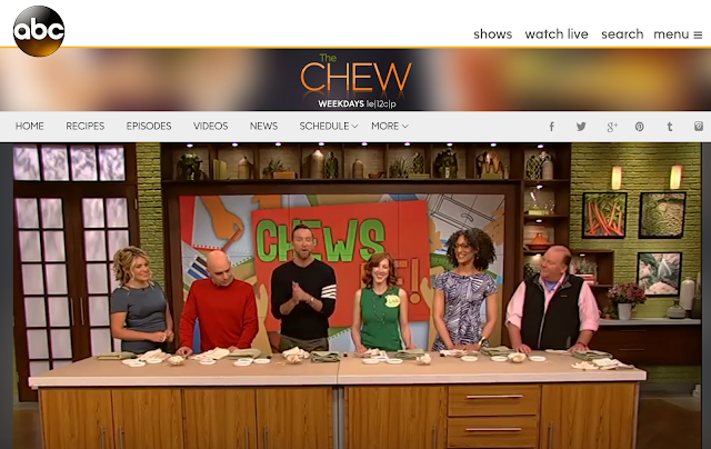 http://abc.go.com/shows/the-chew/video/VDKA0_sl83f9cr