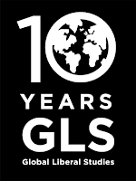 10 Year Anniversary of Global Liberal Studies