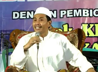 Lagu Anwar Zahid