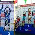 Final do Campeonato Amazonense de Velocross em Manaquiri apresenta os campeões