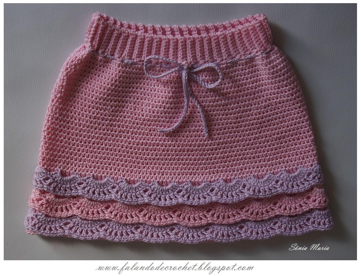 Receita De Blusa De Trico Para Bebe - Bronze Cardigan