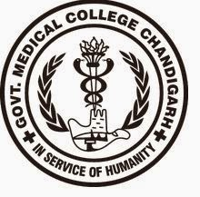 GMCH Chandigarh Recruitment 2017, www.gmch.gov.in