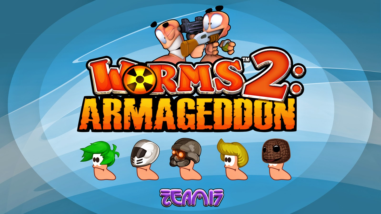 worms 2 armageddon android game free download android battalion