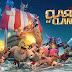 Clash Of Clans v9.256.19 Apk Mod [Coins, Elixir, Gems]