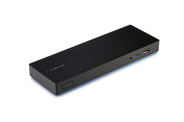 [MWC 2017] HP Pro X2: máy tính bảng siêu bền, giá từ 899 USD