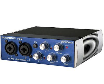 presonus-audiobox-driver-download