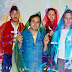 """Grizzly Bear Release Newest Song from """"Painted Ruins"""", Album Out 8/18 Via RCA"""