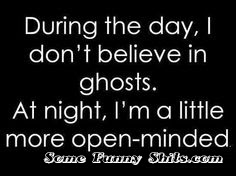 funny quotes, funny quotes about life lessons, funny quotes about humor, funny sense of humor quotes, hilarious quotes, hilarious quotes and one liners, witty one liners quotes, short hilarious quotes,