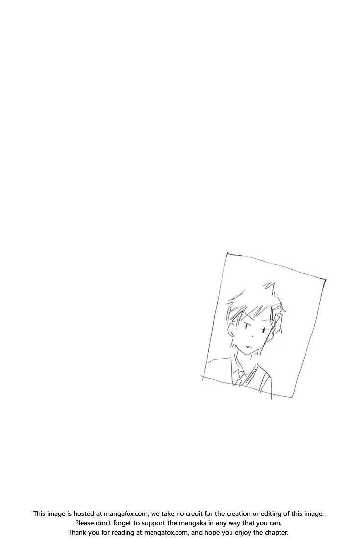 Minami-ke - Chapter 215