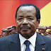 President Paul Biya reshuffles government. Here is the full list of newly appointed Ministers :