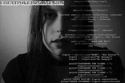 Cheat Bandar Sakong Menggunakan Sebuah Aplikasi Hack Ampuh Di Tahun Ini !