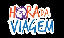 http://www.horadaviagem.com.br/