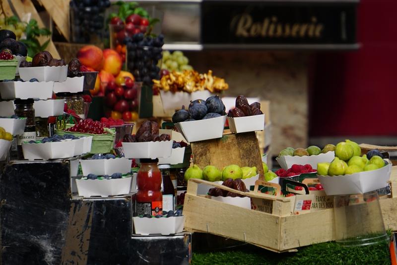 pariisi, ruokamarkkinat_pariisi, matkailu, matkablogi