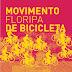 Projeto Bicicleta na Escola promove evento no Parque de Coqueiros