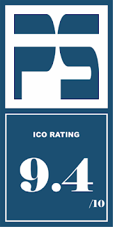 Please Travel Protocol (PLS) ICO Review, Rating, Token Price