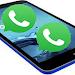 Ek Andriod Mobile Me Double WhatsApp Kaise Chalaye