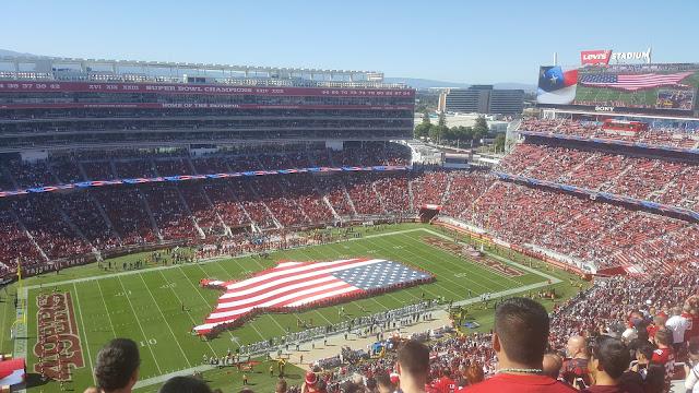 49ers-stadium
