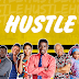 Introducing Nigeria's first ever 'dramedy' series, Hustle @africamagictv #TeAMHustle