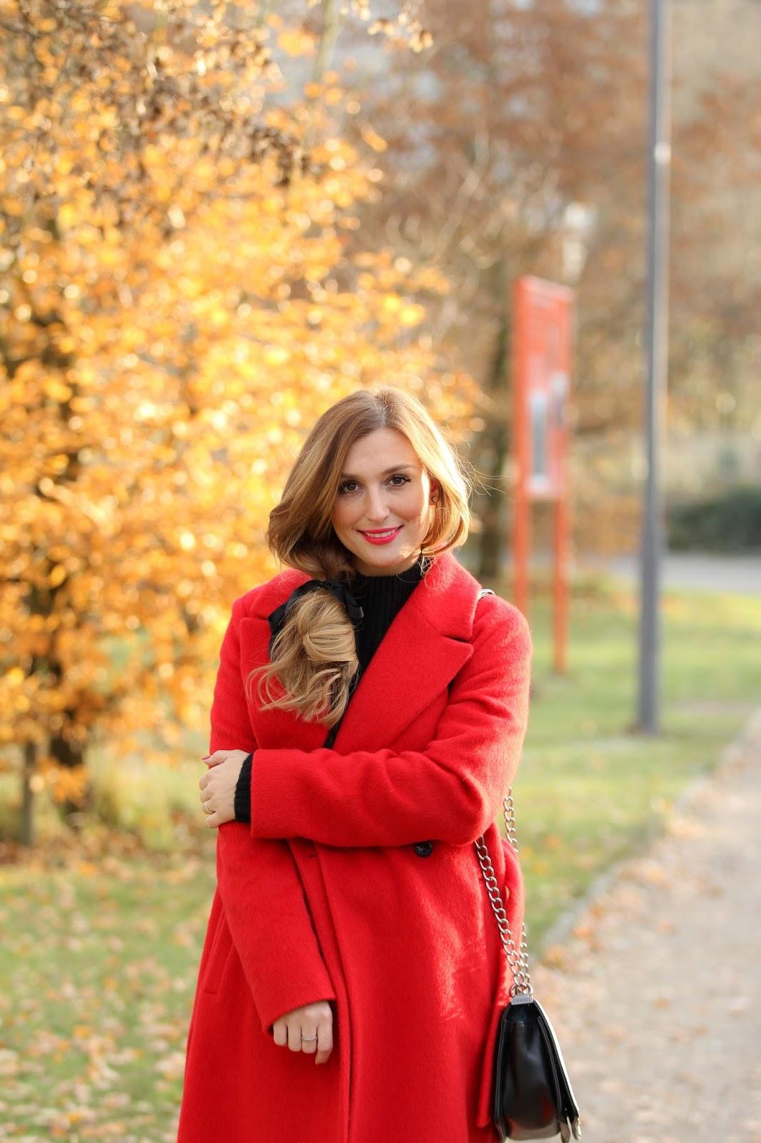 -fashionblog-muenchen-munich-blogger-fashionblogger-bloggerdeutschland-lifestyleblog-modeblog-Frankfurt-germanblogger-styleblog-bundfaltenhose-a-la-streetwear