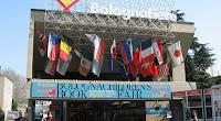 Dal 4 al 7 aprile a Bologna, prende il via la 53/ma edizione della Bologna Children's book fair