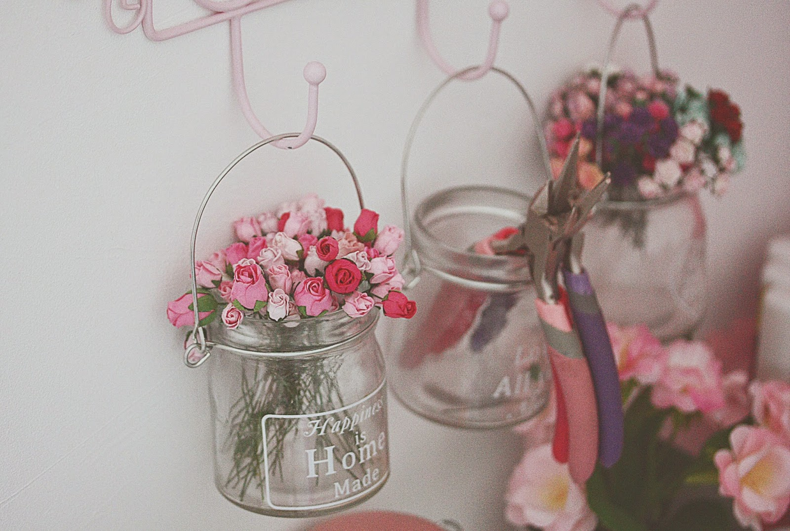 http://www.rosemademoiselle.com/2015/04/la-fille-fleurs.html